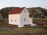 Daisy's Place - Merritt's Harbour/Twillingate