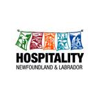 hospitality newfoundland