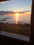 Twillingate,-Newfoundland-ocean-View,-Gertie's-2.jpg