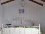 Twillingate,-Newfoundland,-Gertie's-Bunkie-bedroom-13.jpg
