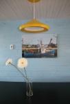 Twillingate,-Newfoundland,-Gertie's-dining-room-9.jpg