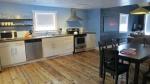 Twillingate,-Newfoundland,-Gertie's-Kitchen-3.jpg