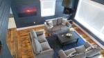 Twillingate,-Newfoundland,-Gertie's-living-Room-7.jpg