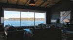 Twillingate,-Newfoundland,-Gertie's-living-room-10.jpg