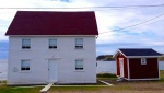 Twillingate,-Newfoundland,-Gertie's-Old-Salt-Box-1.jpg