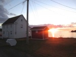 Twillingate,-Newfoundland,-Gertie's-Old-Salt-Box-sunset-12-.jpg