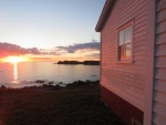 Twillingate,-Newfoundland,-Gertie's-Old-Salt-Box-Sunset-view-8.jpg
