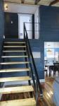 Twillingate,-Newfoundland,-Gertie's-staircase-5.jpg