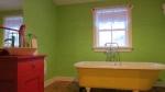 Twillingate,-Newfoundland,-Daisy's-Bathroom-2.jpg