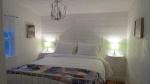 Twillingate,-Newfoundland,-Daisy's-bedroom-8.jpg