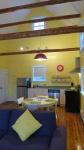 Twillingate,-Newfoundland,-Daisy's-Living-room-7.jpg