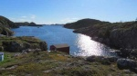 Twillingate,-Newfoundland,-Daisy's-Ocean-View--5.jpg