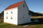 Twillingate,-Newfoundland,-Daisy's-Old-Salt-Box-1.jpg