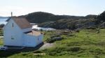 Twillingate,-Newfoundland,-Daisy's-Old-Salt-Box-home-10.jpg
