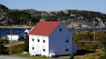 Twillingate,-Newfoundland,-Evelyn's-Old-Salt-Box-Co-1.jpg