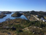 Twillingate,-Newfoundland,-Evelyn's-Old-Salt-Box-view-7.jpg