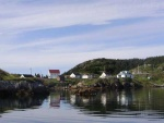 Twillingate,-Newfoundland,-Evelyn's-Old-Salt-Box-water-view-11.jpg