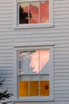 Twillingate,-Newfoundland,-Evelyn's-windows-14.jpg