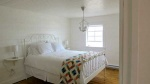 Fogo-Island,-Newfoundland,-Mary's-Bedroom-9.jpg