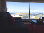 Fogo-Island,-Newfoundland,-Mary's-Living-room-view-7.jpg