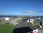 Fogo-Island,-Newfoundland,-Mary's-ocean-view-4.jpg