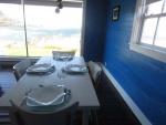 Fogo-Island,-Newfoundland,-Glady's-Dining-Room-12.jpg