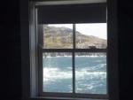 Fogo-Island,-Newfoundland,-Glady's-Ocean-View-3.jpg
