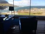 Fogo-Island,-Newfoundland,-Glady's-Ocean-View-7.jpg