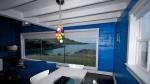Fogo-Island,-Newfoundland,-Glady's-Window-13.jpg