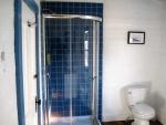 Fogo-Island,-Newfoundland,-Gladys-Bathroom-4-.jpg