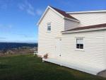 Fogo-Island,-Newfoundland,-Gladys-Old-Salt-Box-10.jpg