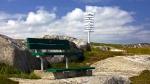 Greenspond-Newfoundland-Christi's-walking-trails-2.jpg