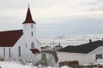 Town-of-Greenspond,-Newfoundland-5.jpg